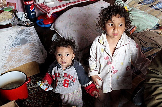 help-street-children-7
